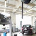 Stora skillnader i servicekostnader på populära bilar