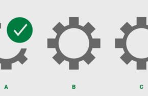 Förenkla ditt verkstadsval genom att jämföra bilverkstäder