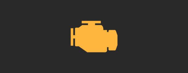 Motorlampan-lyser-lasingoo