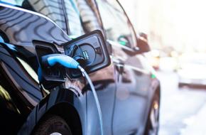 Ladda din elbil på rätt sätt