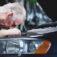 6 saker att tänka på när du ska serva din bil