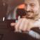 Så fungerar din nybilsgaranti – checklista vid köp av ny bil
